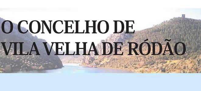 Edição on-line do Jornal